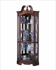 Contemporary Curio Berkshire by Howard Miller HM-680-205