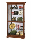Contemporary Curio Donegal by Howard Miller HM-680-339
