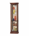 Contemporary Curio Gregory by Howard Miller HM-680-245