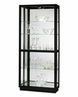 Contemporary Curio Jayden III by Howard Miller HM-680-572