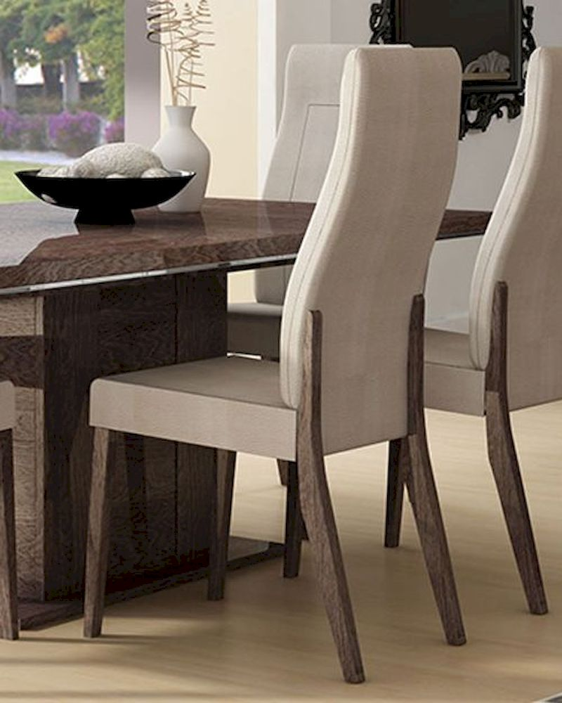 Contemporary Dining Chair 33d503