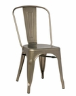 Contemporary Dining Chair Stovall by Magnussen MG-D2508-60 (Set of 4)