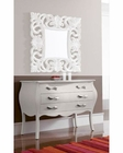 Contemporary Dresser 33C72