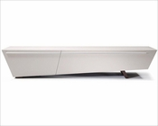 Contemporary Glossy TV Unit 44ENT048