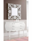 Contemporary Mirror 33C73