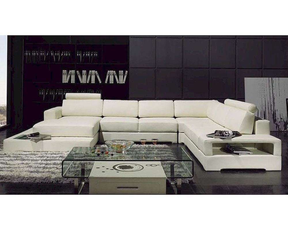 contemporary-white-finish-leather-sectional-sofa-w-light-44lt63-38.jpg - ^