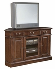 Corner Entertainment Console by Hekman HE-81544