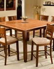 *Counter Height Dining Table - AP-CAM-606036