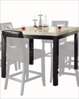 Counter Height Table Archstone by Homelegance EL-3270-36