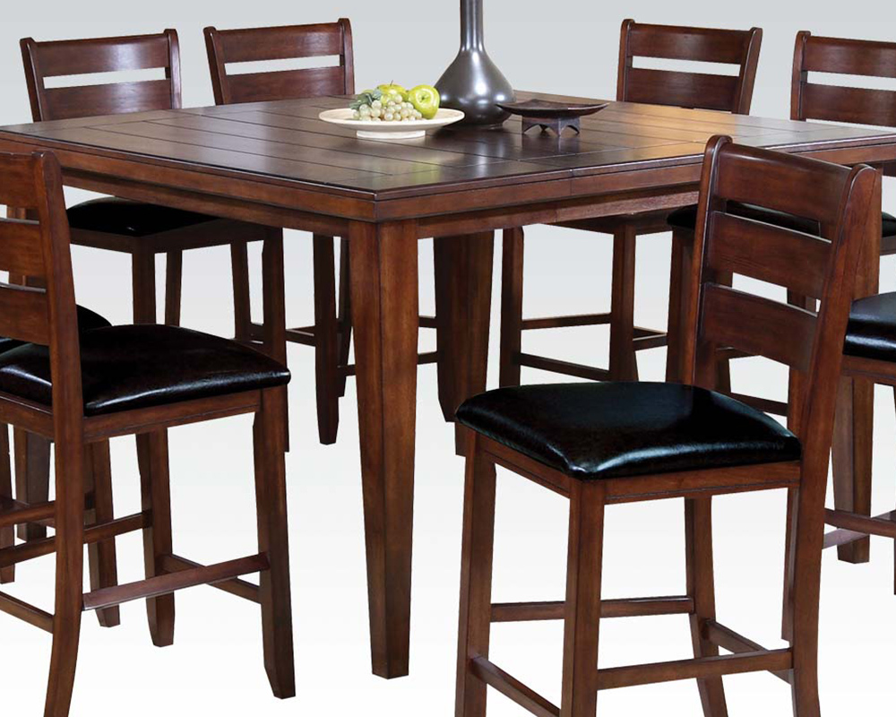 Counter Height Table Canada : ... height stools bar stools in canada urban barnfrom leather bar stools