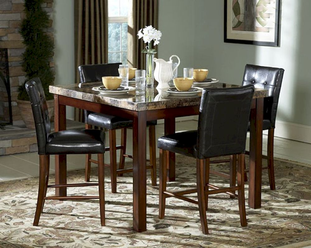Countrer Height Dining Room Set Achillea El327336s. Living Rooms Decorations. How To Get A Free Hotel Room. Sewing Room Storage. Real Wood Dining Room Sets. Western Wedding Decorations. Decorated Tents For Wedding Receptions. Ashley Dining Room Chairs. Decorative Bulbs