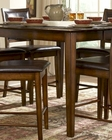 Countrer Height Dining Table Verona EL-727-36