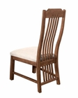 Craftsman Side Chair by Somerton Dwelling SO-417-31 (Set of 2)