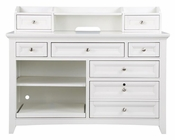 Credenza Kentwood by Magnussen MG-H1475-30