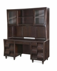 Credenza with Hutch Fuqua by Magnussen MG-H1794-30H