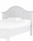 Curved Headboard Cape Maye by Magnussen MG-B2819HB