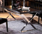 Diamante Modern Dining Table 44DAA815-180
