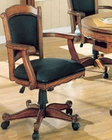 Dining Arm Chair  CO-100872