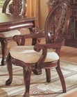 Dining Arm Chair  CO-101033 (Set of 2)