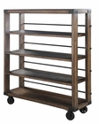 Dining Cart Karlin by Magnussen MG-D2471-17