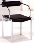 Dining Chair OL-DC36