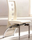 Dining Chair OL-DC99-1