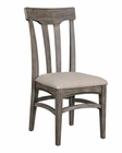 Dining Chair Walton by Magnussen MG-D2469-62 (Set of 2)