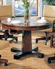 Dining/Game Table CO-100171