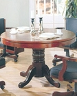 Dining/Game Table CO-100201