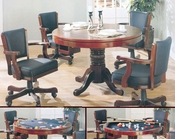 Dining/Game Table Set CO-100201s