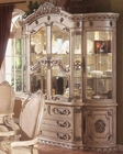 *Dining Room Buffet and Hutch in White MCFRD0018-HB