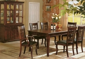 Dining Room Set   CO-100500s
