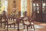 Dining Room Set  CO-10103s