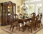 Dining Room Set Prenzo EL-1390-102s