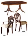 Dining Set Copley Place by Hekman HE-22520-SET