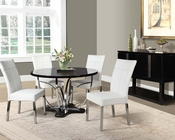 Dining Set Danny by Acme AC71250SET