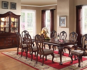 Dining Set Gwyneth III by Acme Furniture AC62870SET