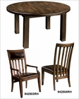 Dining Set Harbor Springs by Hekman HE-942502RH-SET