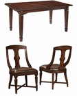 Dining Set Havana by Hekman HE-81237-SET