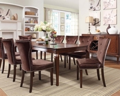 Dining Set Kingston by Acme Furniture AC60020SET