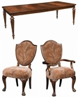 Dining Set New Orleans by Hekman HE-11321-SET