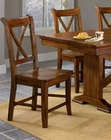 Dining Side Chair AP-CRN-172SRTA