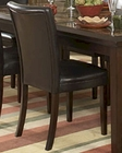 Dining Side Chair Belvedere EL-3276S ( Set of 2 )