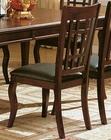 Dining Side Chair CO-100502 (Set of 2)