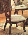 Dining Side Chair  CO-101032 (Set of 2)