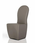 Dining Side Chair in Contemporary Style 44D8969CH
