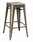 "Dining Stool 26"" Stovall by Magnussen MG-D2508-85 (Set of 4)"