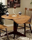 Dining Table AP-CAM-4242BT
