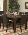 Dining Table Belvedere EL-3276-78