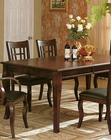 Dining Table  CO-100500